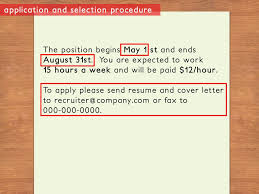 How To Write An Email While Sending Resume With Mymal Hr A