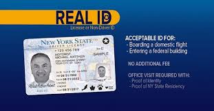 """Mistakes Tips When A Offers Upgrading For Or """"real Common To Longisland Applying Dmv com Avoid On How Id"""""""