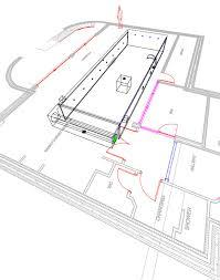 525x665 basic 3d pool drawing infinity pool design drawings12 drawings