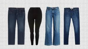 Best Jeans For Men And Women How To Shop For Denim Online Cnn
