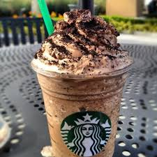 starbucks mocha frappuccino tumblr. Contemporary Mocha STARBUCKS MOCHA COOKIE CRUMBLE FRAPPUCINO RECIPE U003c3 U2022 1 Cup Of Ice 12  Milk 2 Shots Expresso Or Coffee 3 Pumps Dark Chocolate Syrup  Intended Starbucks Mocha Frappuccino Tumblr R