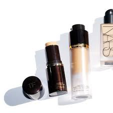 makeup artists agree these are the biggest foundation mistakes women make byr