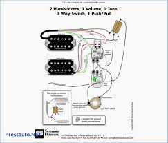 hss coil tap wiring diagram wiring library gio ibanez wiring diagram xwiaw guitar diagrams electric cool blurts way switch stratocaster hss humbucker
