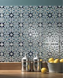 Kitchen Tile 6 Top Tips For Choosing The Perfect Kitchen Tiles Bt