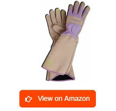 10 Best Gardening Gloves For Thorns Reviewed Rated In 2019