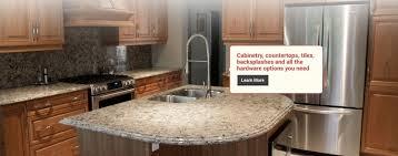 Kitchen Cabinets Burlington Ontario Kitchen Bathroom Renovations Custom Cabinetry Oakville