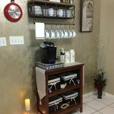 office coffee bar. Coffee Bar For Office. Office Create A Perfect Home Or Station Great