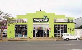 the bugle whatshot mayfair home d cor opens in pietermaritzburg