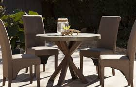 outdoor dining tables seats wood modern outdoor ideas um size outdoor rustic dining table luxury unusual chairs farmhouse wooden tables