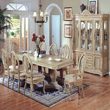white washed dining room furniture. Amazing Of White Wash Dining Room Set 34 Best Great Fancy Formal Living Images Washed Furniture