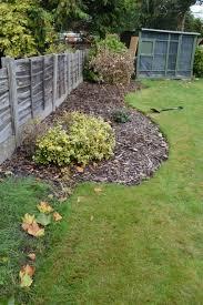 garden borders. Exellent Garden Garden Border 01 To Garden Borders