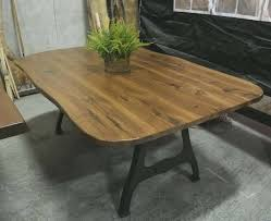 coffee table rounded corners coffee table with rounded edges cool hickory live edge table with rounded coffee table rounded corners