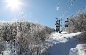 Seasonal Winter Jobs Mountain Creek Jobs