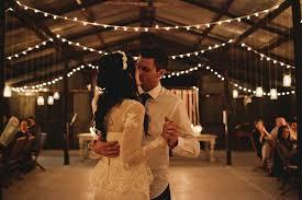 barn wedding lights. Barn Wedding Lights D