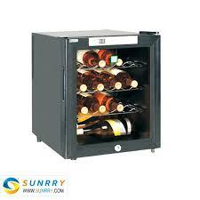 Mini Vending Machine Amazon Unique Mini Wine Refrigerator Electronic Wine Cooler Mini Wine Cooler
