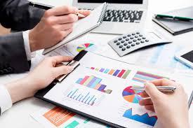 Cara Dan Contoh Chart Of Account Coa Dalam Perusahaan