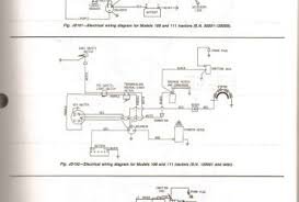 wiring diagram of john deere 111 the wiring diagram john deere 111 wiring diagram have john deere model 111 the pto wiring diagram