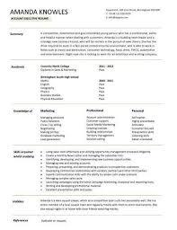 Simple Entry Level Resume - http://topresume.info/simple-entry-level-resume/    Latest Resume   Pinterest   Entry level