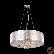 fantastic lighting chandeliers. this chandelier features a dazzling chrome frame which catches the light emitted from fixture and. lights fantasticcrystal fantastic lighting chandeliers n