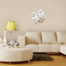 Small Picture Aliexpresscom Buy 2017 hot sale wall sticker modern design for