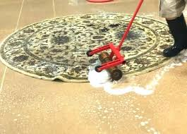 rug cleaning dallas oriental rug cleaners oriental rug cleaning by hand oriental rug cleaners persian rug rug cleaning dallas