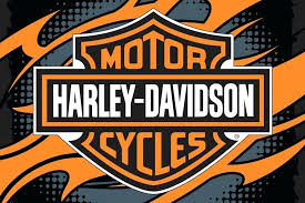 harley davidson rugs rug rugs awesome area rugs rugs harley davidson rugs harley davidson rugs