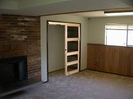 Awesome Cost To Install Pocket Door D74 On Wonderful Home Interior ...