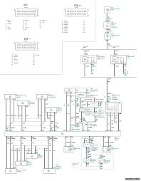 Fancy ford fiesta wiring diagram 1991 position electrical
