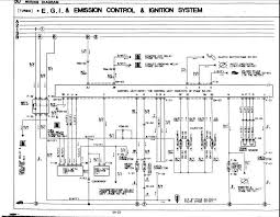 innovate lm 2 install rx7club com heres a picture of the basic wiring diagram for s4 tii rx 7