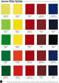 Dupont Color Chart For Cars 33 Dupont Hot Hues Brochure Sweet N Sassy Colors 190 Paint