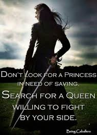 Save Marriage From Divorce Broken Lego House Pinterest Quotes Unique Viking Love Quotes