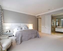 Modern Bedroom Colour Schemes Lovely Modern Teen Bedroom 3 Bedroom Colour Scheme Stargardenws