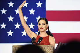Katy Perry Chained To The Rhythm Charts With Chained To The Rhythm Katy Perry Embraces Her