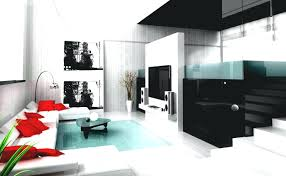 office cupboard designs. Office Computer Tables Designs Home Modern Best Small Cupboard Desks For Furniture Design O