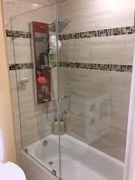 north miami fl shower door frameless mirror vanity patio sliding glass door repair window glass repair balanced replacement for