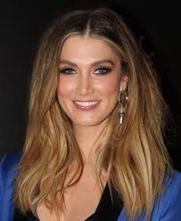 With the objective of engaging her audience beyond her memorable music, delta and dob joined forces to create something beautiful, a fragrance en развернуть. Delta Goodrem Wikipedia