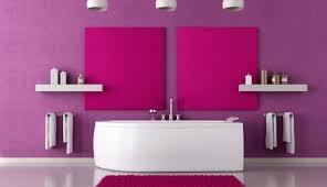 sets mats little oval rugs rug bathroom interdesign bath placement design ballard round white mind oriental