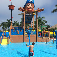 Allegro Cozumel All Inclusive Hotel Resort Day Passes In The Mexican Riviera Our Family Travel