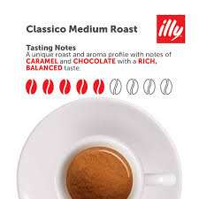 The coffee beans are characterized by their rich aroma and intense taste that gives you a wholesome espresso experience. Best Coffee For Espresso Buying Guide Smart Tips 2020