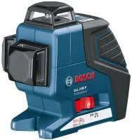 <b>Bosch GLL</b> 3-80 P Professional 0601063305 без штатив – купить ...