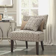 comfortable chairs for living room. Full Size Of Interior:most Comfortable Furniture Most Living Room Chair Teal Accent Chairs For F