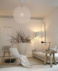 feng shui lighting. 26 Best Casa / Feng Shui Images On Pinterest | Arquitetura, Homes In Lighting R