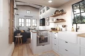 tiny house companies. Brilliant Tiny 12 Tiny House Companies That Can Make Your MicroLiving Dreams Come True For Dwell