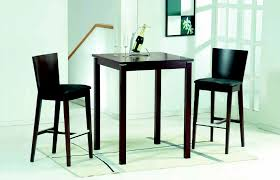 Industrial Pub Table Sets Making A Bar Table Interior Home Design