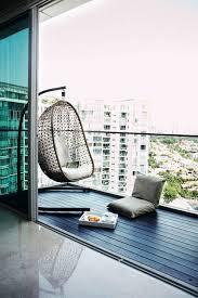 balcony design furniture. 13 Balcony Designs That\u0027ll Put You At Ease Instantly | Home \u0026 Decor Singapore Design Furniture R
