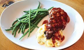 $15 For $30 Worth Of Mediterranean Italian Cuisine at Bravo Italian  Mediterranean - Sarasota, FL