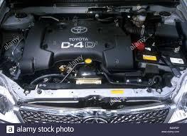 Car Toyota Corolla Combi 2 0 Stock Photos & Car Toyota Corolla Combi ...