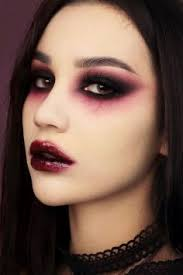 27 glam and y vire makeup ideas 2018 billy after hours billy