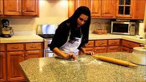 cleaning quartz countertops vinegar