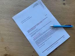 Musterbrief, falls sie widerspruch gegen die einstufung in den pflegegrad einlegen müssen. Stromkostenerstattung Fur Elektrische Hilfsmittel Musterbrief